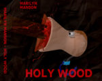 E_Rinallo_Pierangelo_libretto_Holy_wood_Marylin_Manson